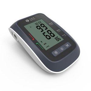 BPA2: 臂式电子血压计